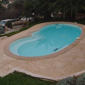 Tanguy piscines bretagne constructeur de piscine for Piscine concarneau horaires