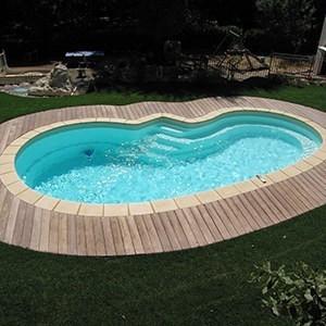 coque piscine bretagne